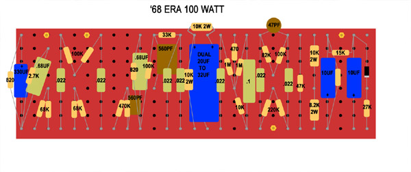 '68 board layout copy 2.jpg