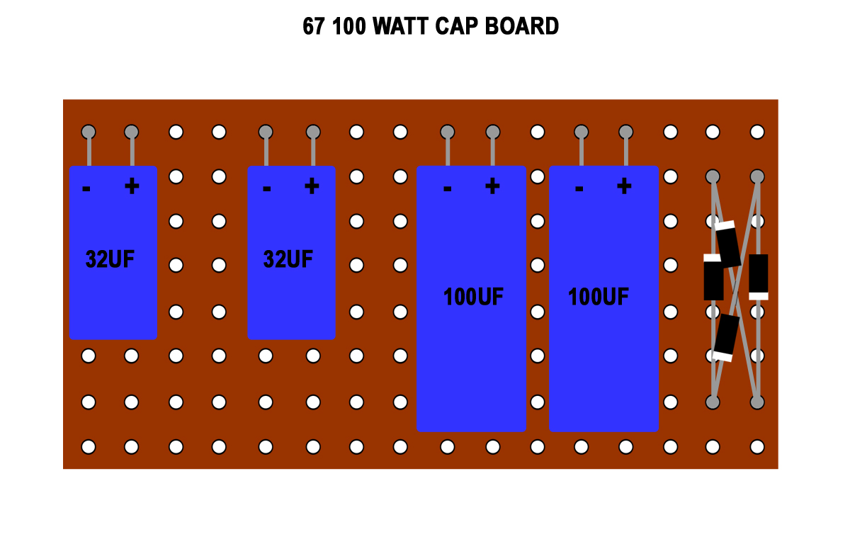 67 100 watt cap board copy.jpg